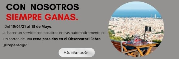 BANNER WEB - C.FABRA